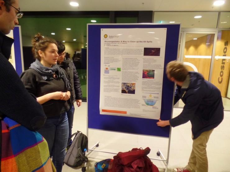 Poster-symposium-220215-006
