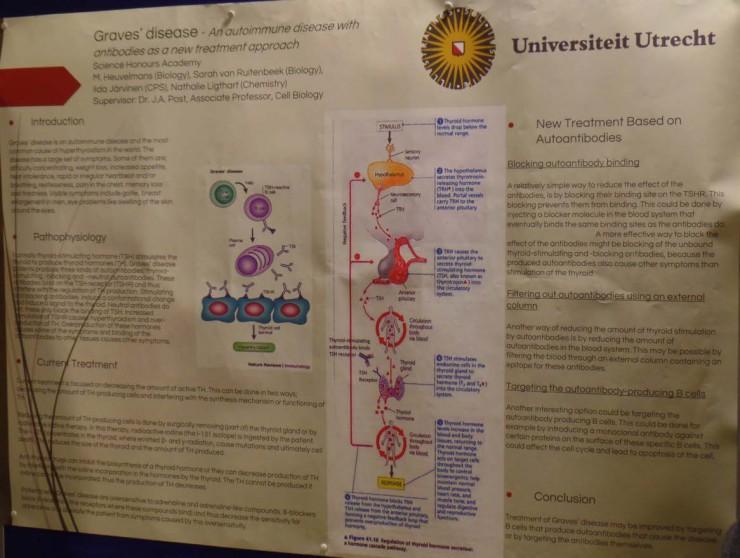 Poster-symposium-220215-010
