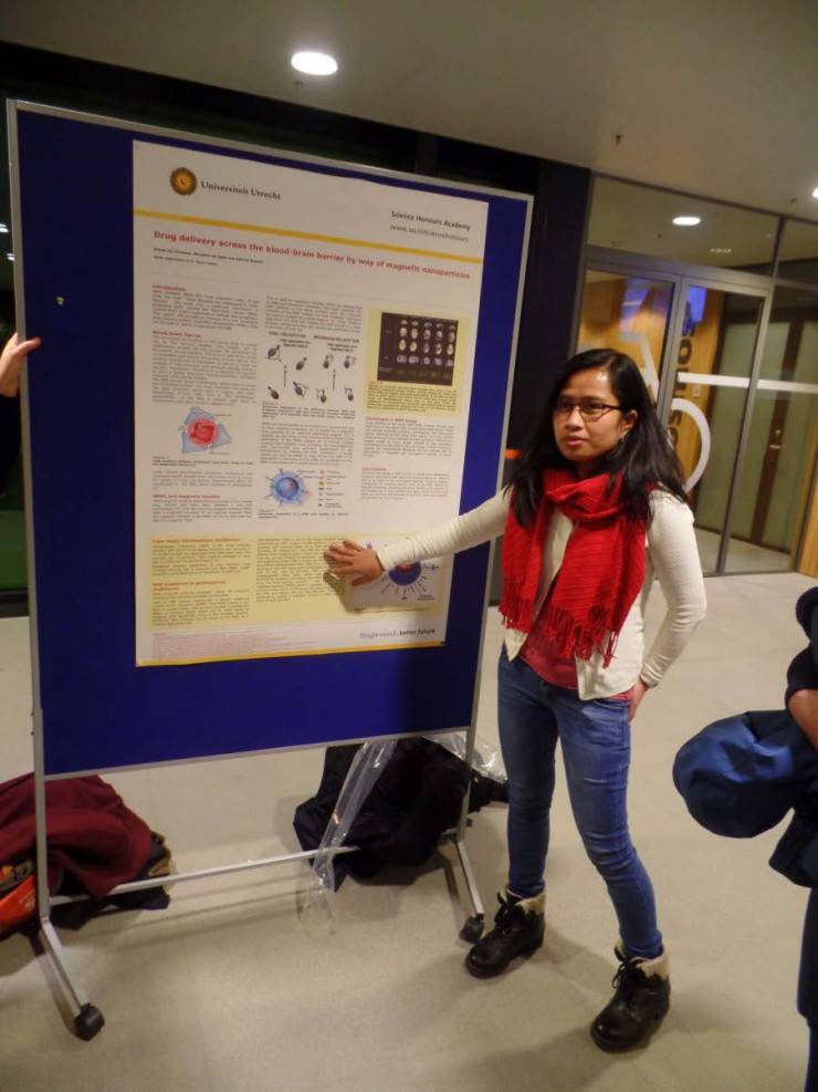 Poster-symposium-220215-012