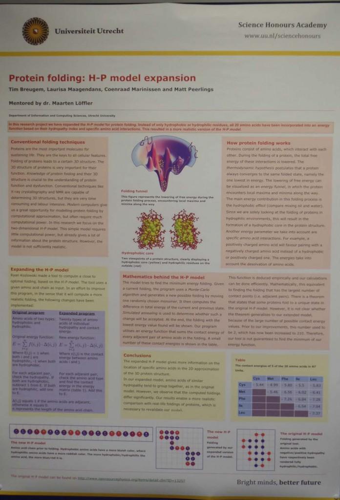 Poster-symposium-220215-016